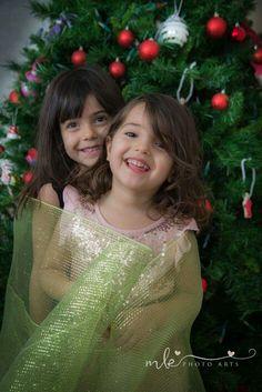 Christmas sessions Christmas, Photography, Yule, Xmas, Christmas Movies, Photograph, Noel, Fotografie, Natural Christmas