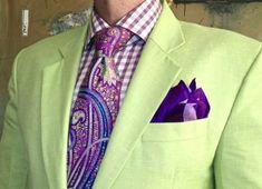 MTO jacket, Jones New York shirt, Ted Baker tie… #MTO #JonesNewYork #TedBaker #Toronto #wiwt #menswear #mensweardaily #menstyle #mensfashion #menshoes #mensboots #style #fashion #shoes #boots #dandy #dandystyle #dapper #dapperstyle #mensuitstyle #suitstyle #suits #sartorial #sartorialsplendour #sprezzatura