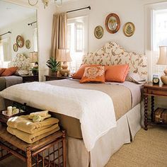 More pretty @ Southern Living