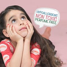 Christmas present ideas??? Our makeup is perfect for the little ones  experiment safely with Miss Nella