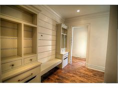 Things That Inspire showhouse on the market by Things That Inspire, via Flickr
