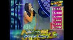 All Star Videoke October 8 2017 Sunday October 8, Pinoy, All Star, Tv Shows, Sunday, Dance, Stars, Dancing, Domingo