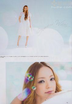 http://megasabi.com/explore/wp-content/uploads/2014/06/Namie-Amuro-For-Vivi-Magazine-Japan-July-2014-11.jpeg