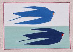 Kintaro Ishikawa, Early Summer on ArtStack #kintaro-ishikawa #art