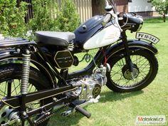 jawa Cars And Motorcycles, Vehicles, Motorbikes, Car, Vehicle, Tools