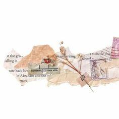 Background Vintage, Paper Background, Textured Background, Background Search, Aesthetic Stickers, Aesthetic Backgrounds, Aesthetic Wallpapers, Bellet Journal, Powerpoint Background Design