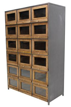 Shoe display furniture for retail