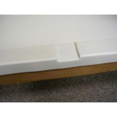 Vance Sink Base Liner tray protects cabinets from spills and leaky plumbing or bottles. Flexible design allows for single piece installation into sink base cabinets with or without center stile. Kitchen Cabinet Liners, Kitchen Sink Storage, Best Kitchen Sinks, Tabletop, Diy Furniture Videos, Cabinet Manufacturers, Drip Tray, Under Sink, Cabinet Making