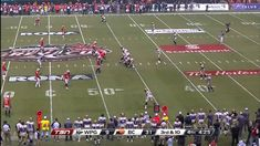 Lions capped an improbable Grey Cup run with a win over the Winnipeg Blue Bombers in the Grey Cup Championship on home field. Winnipeg Blue Bombers, Mlb World Series, Grey Cup, American Football League, November, Athletes, Youtube, November Born, Youtubers