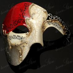 masquerade men - Google Search