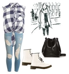 """""""Casual Country """" by passion-for-fashionnn ❤ liked on Polyvore"""