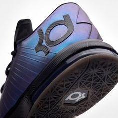 Nike Store. KD VI iD Basketball Shoe