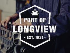 PORT OF LONGVIEW IDENTITY Agency: Rusty George Creative Location: Tacoma, Washington Website: rustygeorge.com - See more at: http://www.howdesign.com/design-competition-galleries/promotion-marketing-2015-design-awards-winners/#sthash.QSIKxe2i.dpuf