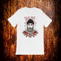 Another great beard quote for the stylish beard men. The shirt itself is high quality, soft and comfortable. Blood Sweat And Gears, Stylish Beards, Beard Gifts, Beard Quotes, Beard Humor, Biker Shirts, Great Beards, Fabric Weights, Trending Outfits