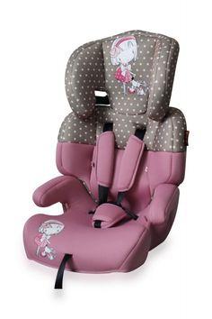 Автокресло Lorelli Junior Rose Beige Girl Цена  53 BTN Артикул  Brt4252904  Автокресло Lorelli Junior e963924f93