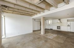Bosch appliance, high-end plumbing fixtures, solid surface counters, impressive tile & sealed concrete floors throughout...  Unit #2310 - 2 Bedroom | 1 Bath | 1,091 sqft | $281,200.  Click for more details.