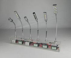 70 led showcase lighting led cabinet