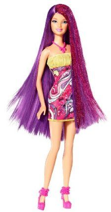 1000 images about barbies on pinterest barbie outfits