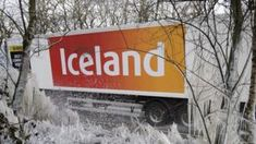Iceland supermarkets to ban palm oil in all products -  Iceland supermarkets to ban palm oil in all products                                                                                                10 April 2018                                    Image copyright                  AFP/Getty                                                      Iceland says it will stop using palm oil in own-brand products by the end of this year.   The Deeside-based supermarket chain says palm oil is used…