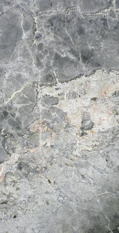 Inspiration and Ideas from Maison Valentina - Texture - Come get inspired with these amazing luxurious surfaces and texture designs at www. Floor Texture, Stone Texture, Marble Texture, Marble Stones, Stone Tiles, Floor Patterns, Textures Patterns, Textured Walls, Textured Background