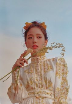 """blackpink being the prettiest girls ever"" Kpop Girl Groups, Korean Girl Groups, Kpop Girls, Blackpink Jisoo, Square Two, Black Pink Kpop, Homo, Rose Park, Blackpink Photos"