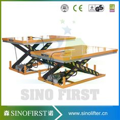 11 best car scissor lift images car scissor lift scissors stationary rh pinterest com