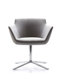 Lola | Seating | Products | Schiavello