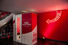 Image result for karaoke booth