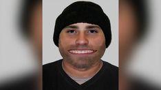 Policía publica retrato de supuesto ladrón, pero la red no perdona