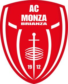 AC Monza Brianza 1912 logo.svg