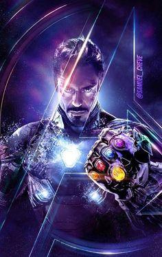 ➣Regarder Avengers 4 : streaming VF gratuit Film complet, ➣Regarder A. - ➣Regarder Avengers 4 : streaming VF gratuit Film complet, ➣Regarder A… ➣Regarder A - Iron Man Avengers, Marvel Avengers, Marvel Comics, Ms Marvel, Mundo Marvel, Marvel Art, Marvel Heroes, Marvel Characters, Captain Marvel