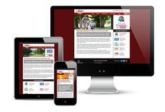 Mason Homes - PM Design and Marketing