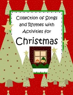 Christmas programs with suggested skits, scripture ...
