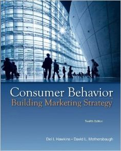 Free test bank for basic marketing a marketing strategy planning free test bank for consumer behavior building marketing strategy 12th edition by hawkins provides students with fandeluxe Choice Image