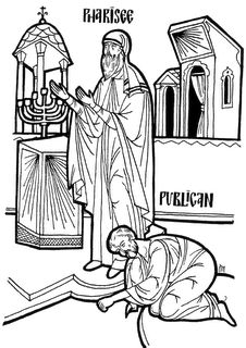 orthodox christian coloring pages Preschool Sunday School Lessons, Sunday School Teacher, Sunday School Crafts, Sunday School Coloring Pages, Orthodox Easter, Christian, Education, Faith, Orthodox Icons