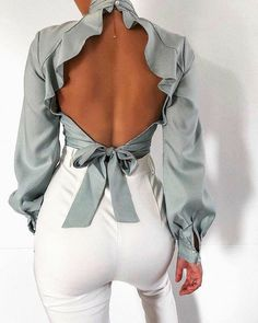 Trend Fashion, Look Fashion, Womens Fashion, Fashion Design, Fashion Details, 2000s Fashion, Classic Fashion, Diy Fashion, Fashion Ideas