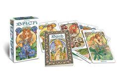Bach Flower Inspirational Cards by Lo Scarabeo https://www.amazon.com/dp/0738721840/ref=cm_sw_r_pi_dp_cGwMxbVV8H2E6