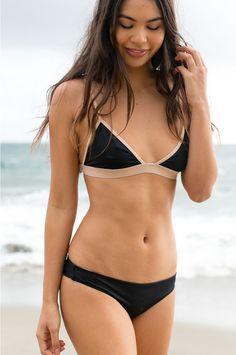 CALi DREAMiNG Swimwear www.cali-dreaming.com