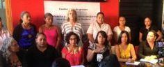 Violencia política contra mujeres, una realidad en Oaxaca