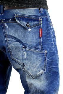Style Club, Clubwear, Denim Jeans, Jeans Fit, Destroyed Jeans, Timberland Mens, Skinny, Mens Fashion, Zipper