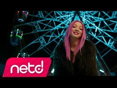 Ozan Doğulu feat. Ece Seçkin - Hoşuna Mı Gidiyor? - YouTube Freestyle Music, The Turk, Rose City, Music Channel, Call Her, In A Heartbeat, Music Videos, Musicals, Singer