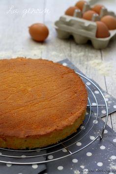 Une nouvelle recette de base de la pâtisserie avec la génoise, qui sert à la confection de nombreux gâteaux comme le fraisier, framboisier, tiramisu, moka, Forêt Noire... et aussi pour les bavarois ou divers gâteaux décoratifs, tels que les layer cake,...