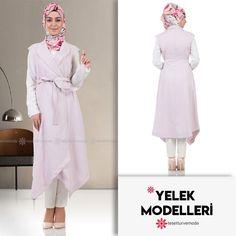 Nihan Asimetrik Etekli Yelek S4311 - 49,90TL Marka: Nihan Ürün Kodu: NİH-S4311|FLY-1017 Kargoya verilme süresi 5 iş günüdür.🎀Daha fazla model için sitemizi ziyaret etmeyi unutmayın 🎀www.tesetturvemoda.com🎀📱Whatsapp Sipariş Hattı: 0530 015 01 55 #tesettur #turban #abiye #eşarp #şal #bone #indirim #hijab #sale #tesettür #fashion #tesetturvemoda #follow #like #abaya #shawl #takı #pazartesi #wrap #aksesuar #elbise #readybridalhijab #boneşal #tesetturkombin #takım #expresshijab #followme…