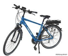 Limitiertes Jubiläums-E-Bike zum 66. Geburtstag von Fischer - http://www.ebike-news.de/limitiertes-jubilaeums-e-bike-geburtstag/8721/