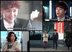 Beautiful Man ♥ Recap 06 ♥ IU ♥ Jan Geun Suk