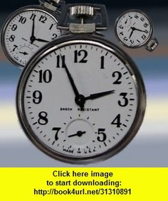 Timers, iphone, ipad, ipod touch, itouch, itunes, appstore, torrent, downloads, rapidshare, megaupload, fileserve