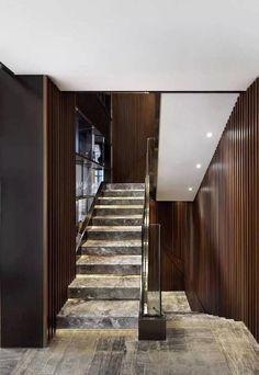 e0dc8ef0c478 Interior Design Near Me #CheapestInteriorDesignIdeas  #InteriorAnglesDefinition Best Home Interior Design, Rugs, Home