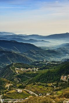 Latakia - Syria,Dream Land... by R.Azhari, via Flickr