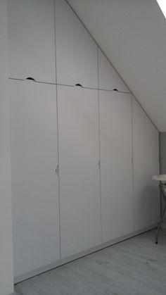 Galeria Forum - Dom pod liczi - ARCHON+ - strona 12