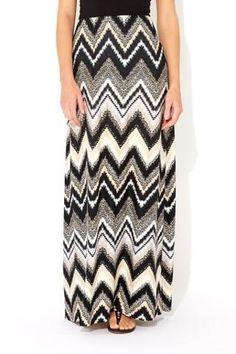 Wallis   Maxi Skirts - Midi Skirts - Pencil Skirts   #WallisFashion